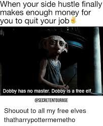 Quit Work Meme - 25 best memes about quitting your job quitting your job memes