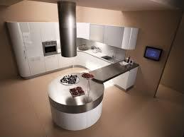 prix cuisine design prix cuisine design cuisine en image