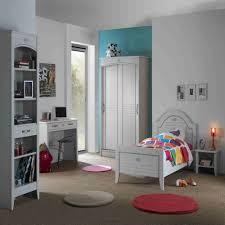 ma chambre d enfa chambre a coucher enfant tout le brillant ma chambre d enfant avec