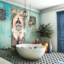 moroccan bathroom ideas bathroom design amazing moroccan bathroom accessories moroccan
