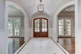 Grand Foyer 1104 Alvord Ct Mclean Va 22102