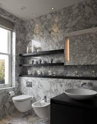 glamorous bathroom ideas glamorous bathrooms by hoppen to copy decor10