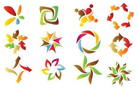 free vector graphics and vector elements for designers vector