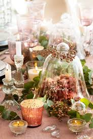 1557 best christmas tablescapes images on pinterest christmas