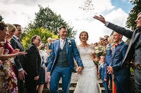 wedding photographs wedding photographer nottingham jopling photography