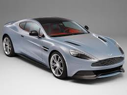custom aston martin vanquish q u201d by aston martin sporting notoriousluxury