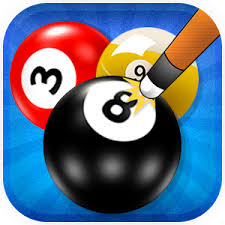 Table Pool Pool Table Free Game 2016 Android Apps On Google Play