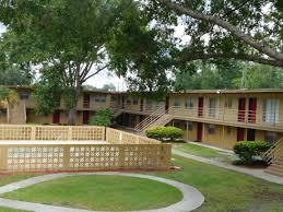 Home Interior Design Jacksonville Fl by Apartment Top Ortega Village Apartments Jacksonville Fl Decor