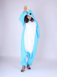 Warm Womens Halloween Costumes Aliexpress Buy Animal Blue Whale Cosplay Costume