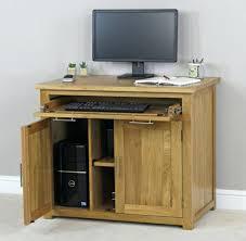 computer desks office max 15 collection of hideaway computer desk