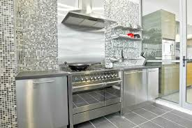 stainless steel cabinets ikea stainless steel cabinets ikea home design