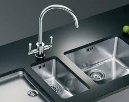 Kitchen Sinks  Buy Kitchen Sinks Price Photo Kitchen Sinks - Kitchen sinks discount