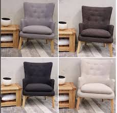 Best Place To Buy A Sofa by Best 25 Clearance Outdoor Furniture Ideas On Pinterest Outdoor