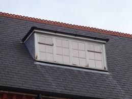 dormer window designing buildings wiki