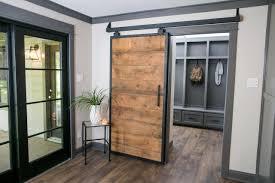 Barn Style Doors Master Bedroom Barn Doors Barn Decorations
