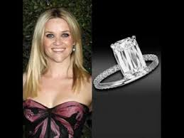reese witherspoon engagement ring reese witherspoon engagement ring