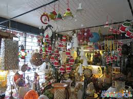 lifestyle house of decors the shop for all those hard to find and