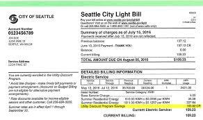 seattle city light seattle wa 3 036982 png