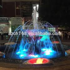 Decorative Water Fountains For Home by Trade Assurance Garden Small Decorative Water Fountains For Home