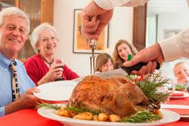 christmas dinner order online christmas turkey prices up 16 per cent due to brexit and rising
