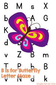 522 best 31 days of abc u0027s images on pinterest alphabet