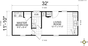 micro mobile homes single wide trailer house plans manufactured home and mobile home