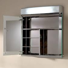 lighted medicine cabinet with mirror oxnardfilmfest com