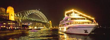 sydney harbour cruises christmas party cruises sydney harbour christmas cruises sydney