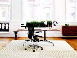 office small office designs and layouts modern office furniture