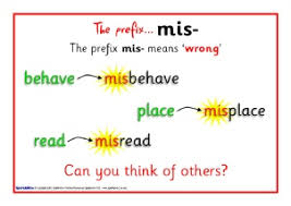 prefixes and suffixes teaching resources and printables for