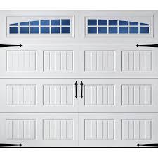 Overhead Garage Doors Repair by Garage Garage Door With Windows Home Garage Ideas