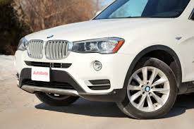 lexus nx300h white 2015 bmw x3 xdrive28d vs lexus nx 300h autoguide com news
