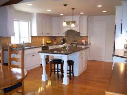 kitchen room 2017 dining small islands with beauteous island