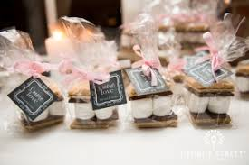 Nyc Wedding Favors by Highlands Country Club Wedding Photographer George Photo