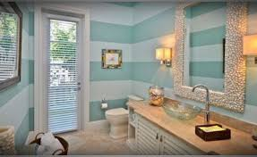 marvellous inspiration beachy bathroom decor best 25 beach themed