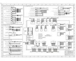 wiring diagram 2008 international 4300 u2013 the wiring diagram