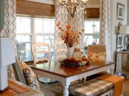 Valances For Kitchen Bay Window Splendid Kitchen Bay Window Decorating Ideas Bayw Outstanding Home