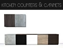 Kitchen Counter Islands Counter Islands 9 09 Counter Islands Shiny T Shaped Kitchen