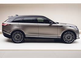land rover velar for sale world premiere new range rover velar unveiled at the design