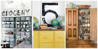 storage ideas home organization and storage tips