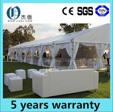 Used Wedding Decorations For Sale 30x30m Beautiful Wedding Decoration Clear Roof Party Canopies