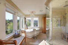 Teak Benches For Bathrooms Teak Bench For Shower Designs Bench Holic