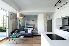 japanese interior design for small spaces japanese modern interior design small space mycook info
