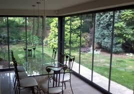 Frameless Patio Doors Frameless Glass Doors Fully Installed 4 Weeks Sliding Glass Doors