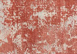 New Rugs New Rug By Gan Captures The Delicacy Of Japanese Spring Interiorzine