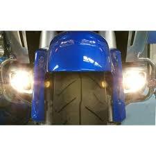 goldwing driving lights reviews blinglights 2012 2017 honda goldwing gl1800 cowl fog l driving