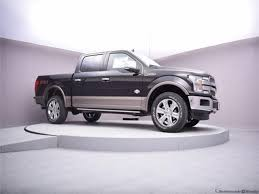ford f 150 king ranch for sale used cars on buysellsearch