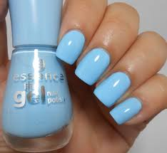 taya swatches essence the gel nail polish part 2 my stuff