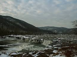 West Virginia national parks images Parks of the eastern panhandle region of west virginia jpg