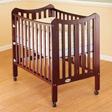 Small Baby Beds Small Round Baby Cribs Small Baby Cribs To Fit Your Limited